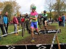 151128-ciclocross-036