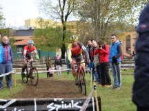 151128-ciclocross-038