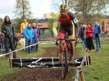151128-ciclocross-039