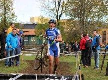 151128-ciclocross-041