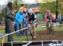 151128-ciclocross-042