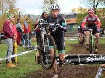 151128-ciclocross-043