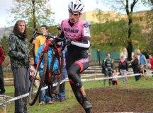 151128-ciclocross-046