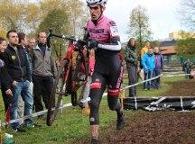 151128-ciclocross-047