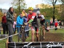 151128-ciclocross-048
