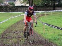 151128-ciclocross-051