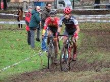 151128-ciclocross-052