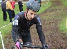 151128-ciclocross-057