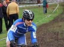 151128-ciclocross-060