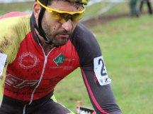 151128-ciclocross-072
