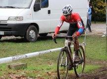 151128-ciclocross-077