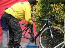 151128-ciclocross-082