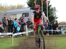 151128-ciclocross-083