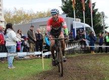 151128-ciclocross-084