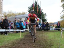 151128-ciclocross-087