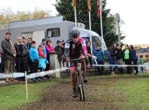 151128-ciclocross-089