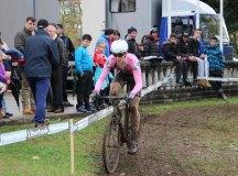 151128-ciclocross-091