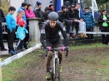 151128-ciclocross-092