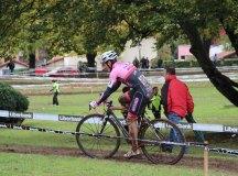 151128-ciclocross-094