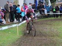 151128-ciclocross-095