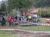 151128-ciclocross-097