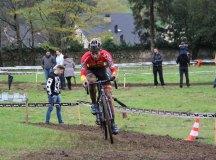 151128-ciclocross-100