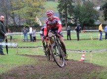 151128-ciclocross-103