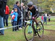 151128-ciclocross-114