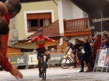 151128-ciclocross-117