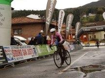 151128-ciclocross-121
