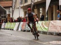 151128-ciclocross-128