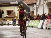 151128-ciclocross-131