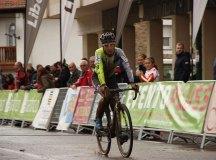 151128-ciclocross-132