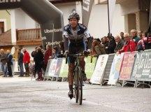 151128-ciclocross-133