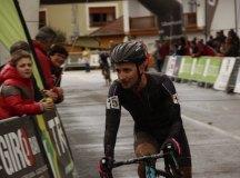 151128-ciclocross-138