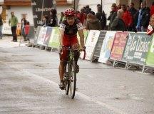 151128-ciclocross-139