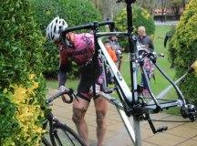 151128-ciclocross-141