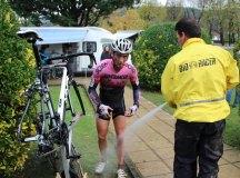 151128-ciclocross-142