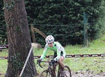 151128-ciclocross-153