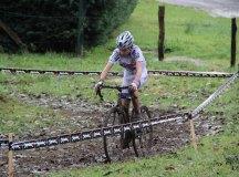 151128-ciclocross-155