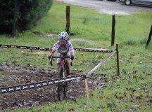 151128-ciclocross-159