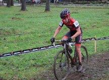151128-ciclocross-162