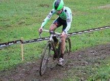 151128-ciclocross-164