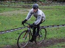 151128-ciclocross-169