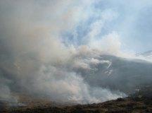 151228-fuego-y-temporal-015