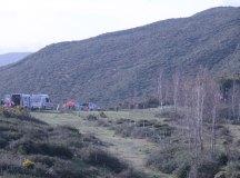 151231-san-silvestre-cf2-321