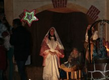 160105-cabalgata-de-reyes-004