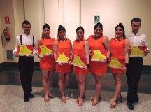 160117-escuela-de-baile-yolanda-cano-003