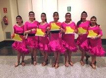160117-escuela-de-baile-yolanda-cano-004