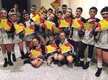 160117-escuela-de-baile-yolanda-cano-007